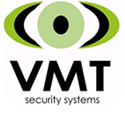 VMT security systems BV